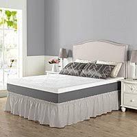 target black friday sale memory foam mattress mattresses deals coupons u0026 promo codes slickdeals