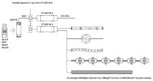 baldor vfd wiring diagram baldor wiring diagrams instruction