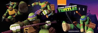 teenage mutant ninja turtles wall decals u0026 wall stickers roommates