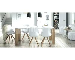 but chaise de salle a manger table salle a manger but table basse populaires table salle