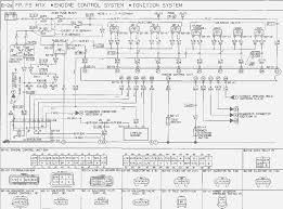 mazda 6 ecu wiring diagram mazda free wiring diagrams