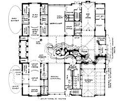 veterinary hospital floor plans brookfield zoo wheeler kearns architects