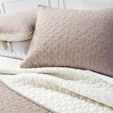Taupe Coverlet Taupe Coverlet King Target