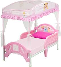 beautiful and top princess bed canopy all image of pink idolza