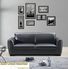 Living Room No Sofa by Online Get Cheap Foam Chair Bed Aliexpress Com Alibaba Group