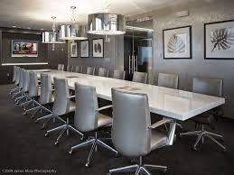 home design jobs atlanta interior design jobs atlanta ga