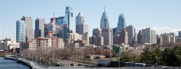 philadelphia pa housing market trends and schools realtor com