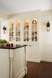 kitchen cabinets fort lauderdale 1344 best white kitchens images on pinterest white kitchens