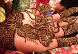 carolinas henna tattoos home facebook