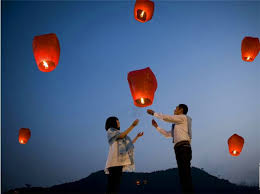 candle balloon candle sellers picture more detailed picture about 5pieces lot