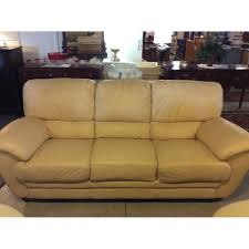 Leather Living Room Furniture Sets Amazing Small Furniture Leather Living Room Sets Living Room