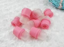 discount pinks nail salon 2017 pinks nail salon on sale at