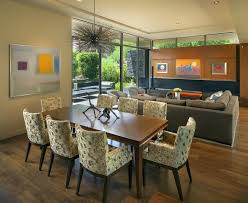 Living And Dining Room Matching Dining And Living Room Furnitur Furniture Wooden Modern