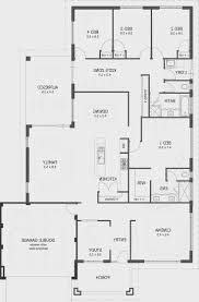 house plans multi family new multi family floor plans room ideas renovation gallery to