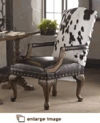 Faux Cowhide Chair Mccall Cowhide Chair From Lonestar Western Decor U2013 Thehome Com
