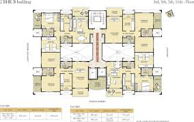 100 tv show house floor plans 7th heaven tv show house