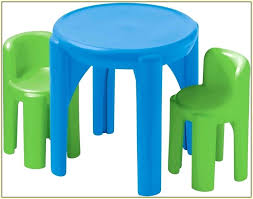 little table and chairs little tikes classic table and chairs set table and chairs table and