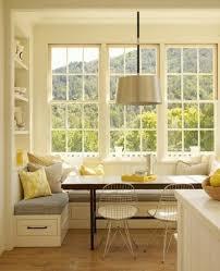 banc de coin cuisine banquette coin cuisine home design nouveau et amélioré