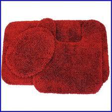 Walmart Red Rug Walmart Bathroom Rugs Descargas Mundiales Com