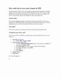 professional resume format for mca freshers pdf creator curriculum vitae format for teachers doc the best teacher of 2018