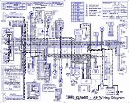 cruze wiring diagram chevrolet cruze workshop service manual