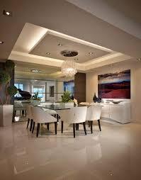eclairage faux plafond cuisine vous cherchez des idées pour comment faire un faux plafond faux