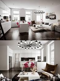 chic studio apartment ideas interior design arafen
