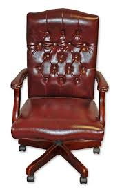 Office Chair Leather Design Ideas Office Chairs Minneapolis Milwaukee Podany U0027s