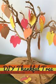 319 best thanksgiving crafts activities for images on