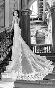maison signore exquisite made in italy wedding dresses u2014 now