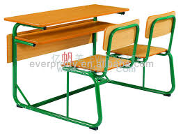 used desk chair fixed students desk chair wooden standard