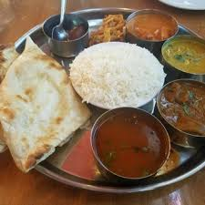 planet cuisine planet bombay indian cuisine order food 84 photos 67