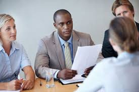 how to prepare for government job interview questions