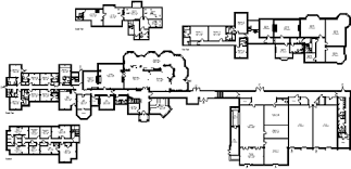 country house floor plans best country house floor plans g98 on modern small home decor