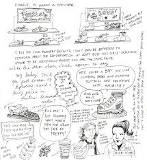 hourly comics day u2013 myf draws apparently