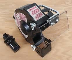 Old Bench Grinder Bench Grinder Buffing Wheel U2013 Amarillobrewing Co