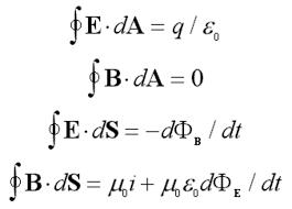 Map Equation Quantum Physics Equation Jennarocca