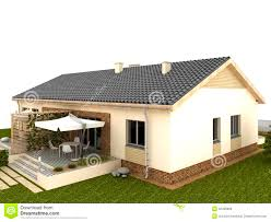 House Design Styles In The Philippines 100 Two Story Bungalow House Plans Pictures Bungalow 2