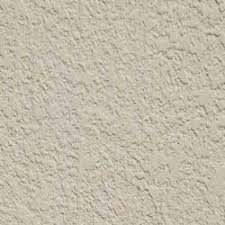 special wall paint special texture finish manufacturer exporter from mumbai