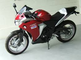 honda cbr 250 for sale tyga tail for 2011 cbr250r tyga performance
