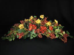 Silk Flower Arrangements For Dining Room Table Floral Arrangements With Low Profile Add It To Your Favorites To