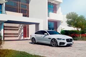 jaguar cars 2016 jaguar cars news 2016 jaguar xf pricing and specification