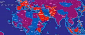 Bagram Air Base Map Facebook Musings On Maps