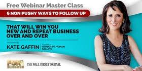 make up classes in atlanta ga free atlanta ga make up classes events eventbrite