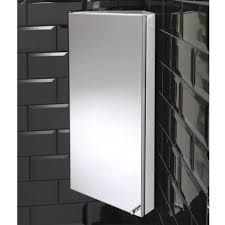 Corner Mirror For Bathroom by Bathroom Bathroom Cabinets Mirror Cabinets Now Available At