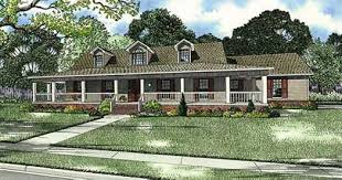 country style house country style house plans plan 12 157