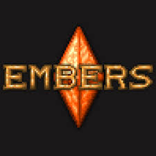 Ember Feature Flags Overview Embers Mods Projects Minecraft Curseforge