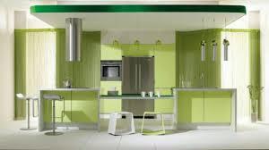 cuisine verte pomme meuble cuisine vert pomme