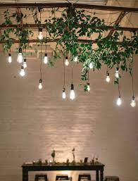 Edison Lights String by Best 25 Edison Bulbs Ideas On Pinterest Vintage Light Bulbs