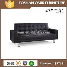 one person sofa bed furniture sp7161 buy one person sofa bed